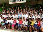 Vi sponsrar Adlawans skola i Filippinerna