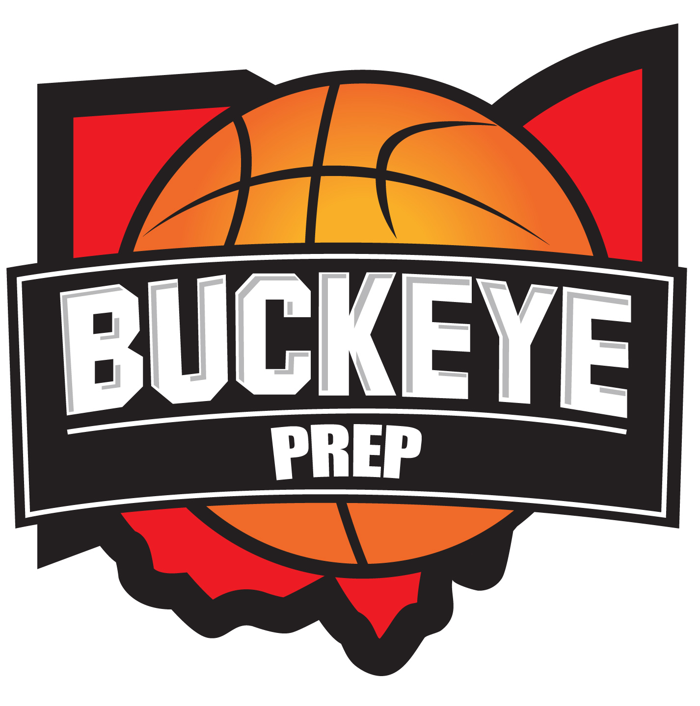 Buckeye Prep 2025 Player Watch List