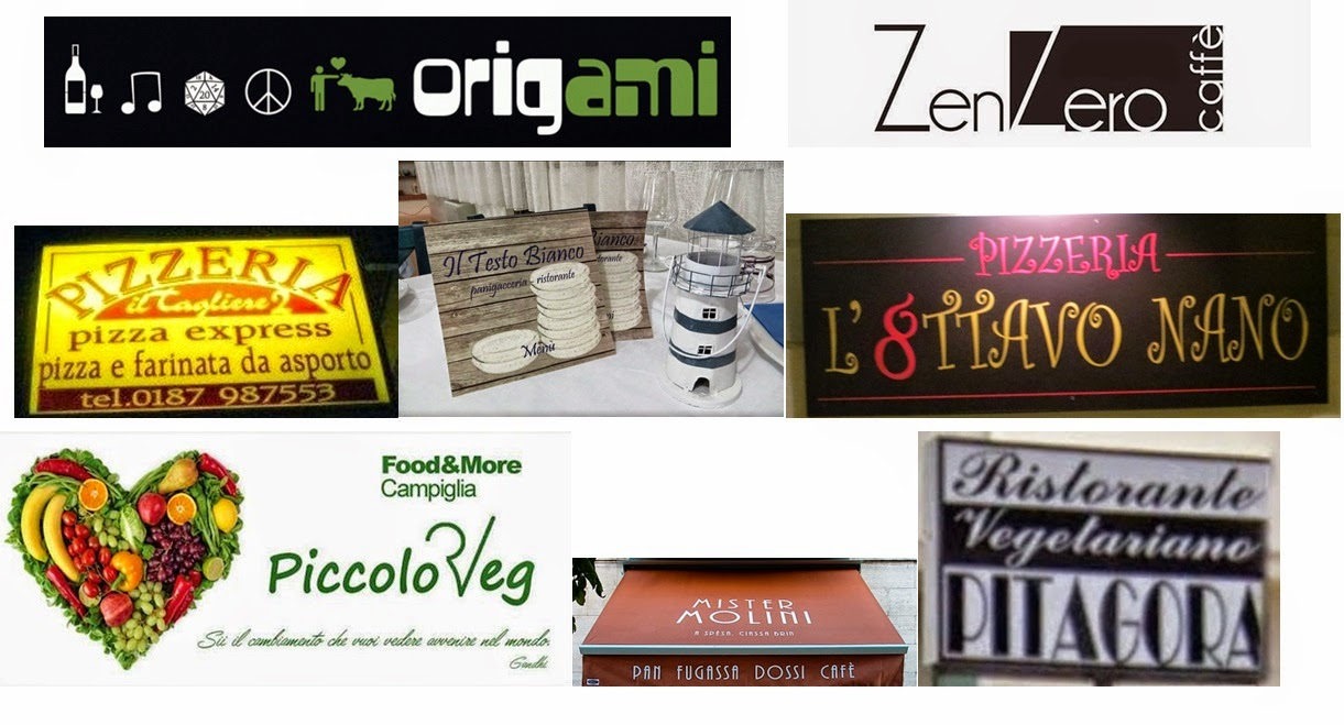 http://veganspezia.blogspot.it/search/label/DETTAGLIO%20LOCALI
