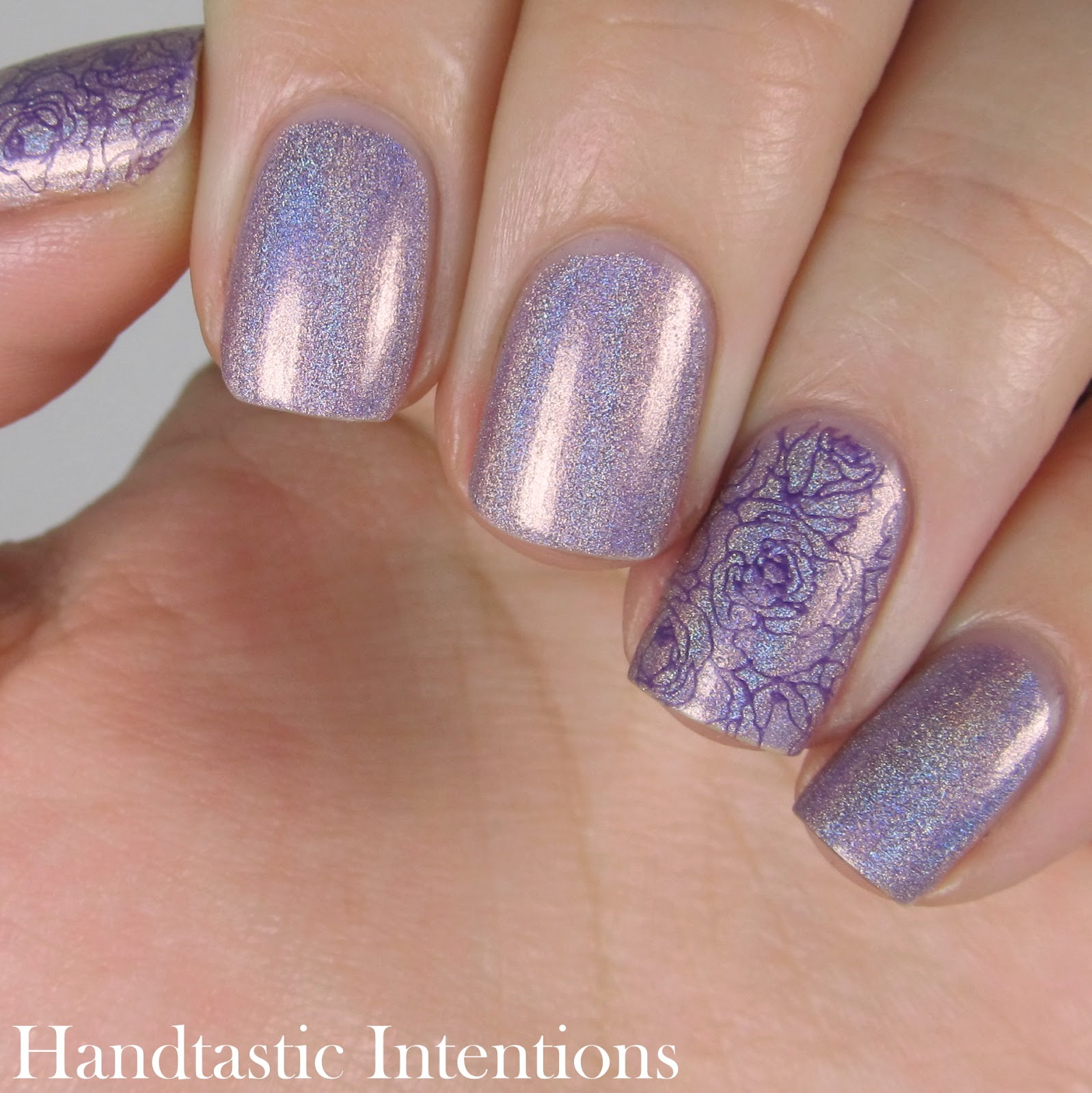 KBShimmer-Thistle-Be-The-Day-Review