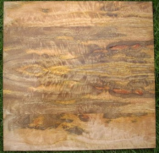 wisno wood furniture finishing: Mango wood for furniture
