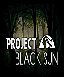 Project Black Sun