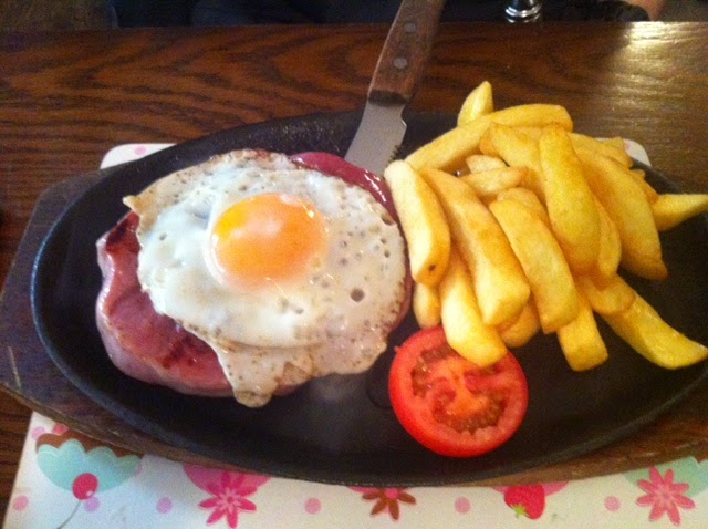 gammon_eggs_and_chip