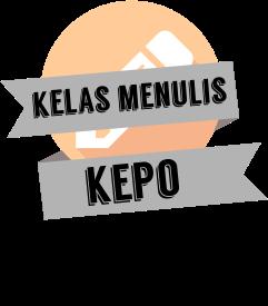 KM Kepo
