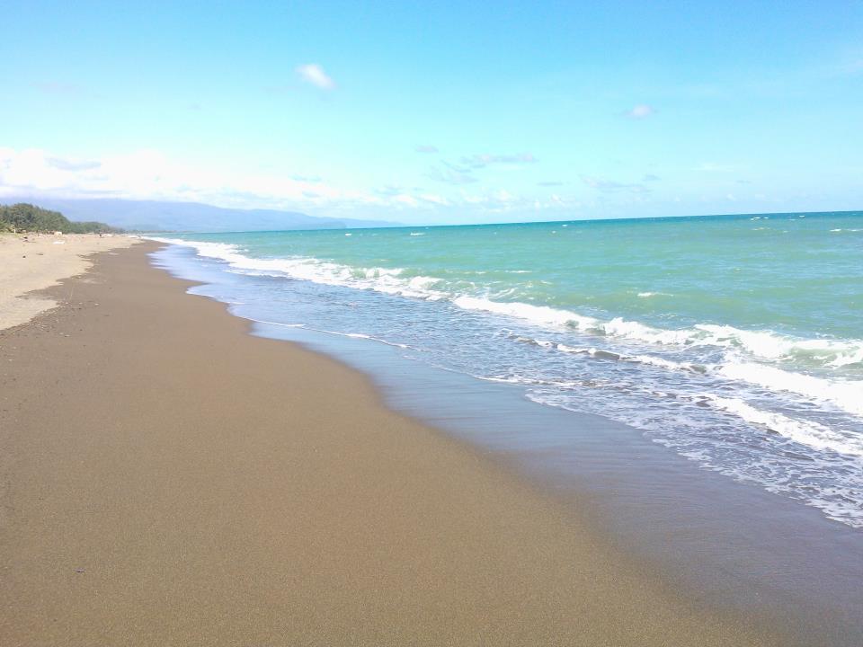 Infanta Philippines  city photos : infanta bay beach resort: Welcome to Infanta Philippines