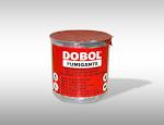 DOBOL Πατήστε εδώ για να δείτε