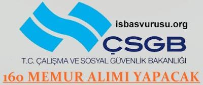 csgb-personel-alimi