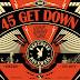 Skillkid - 45 Get Down