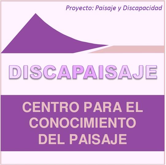 DiscaPaisaje