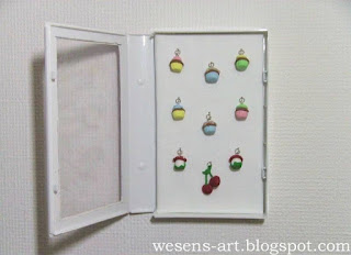 Video Case 12     wesens-art.blogspot.com