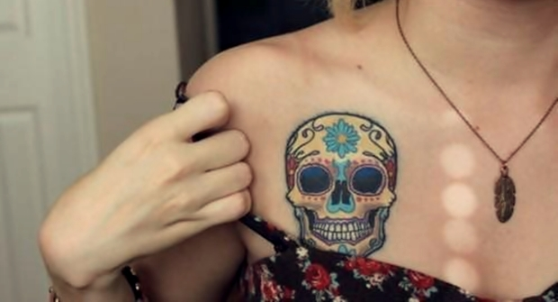 Ela matou o amor tatuagens e seus significados 2 hoje vou falar o significado de mais 6 tatuagens que eu gosto se algum se interessar e quiser um terceiro post sobre isso s comentar que eu fao thecheapjerseys Images