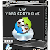 Any Video Converter Ultimate 5.8 Final Free