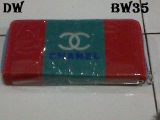 dompet wanita murah 35 ribuan