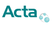 Acta Spa Share Price