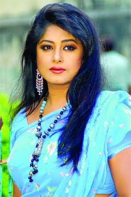 Image Result For Bangladeshe Movie