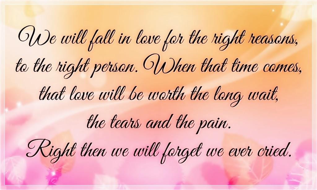 Bad Girl Quotes Xanga In love quotes xanga :we will