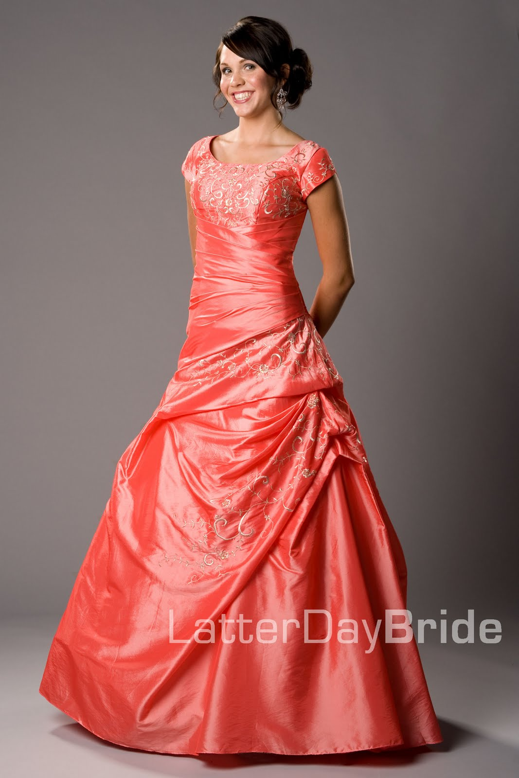 Where Can I Rent Prom Dresses In Utah - Long Dresses Online