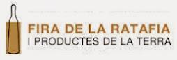 Les altres Ratafies Catalanes