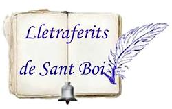 Blog de LLetraferits de Sant Boi
