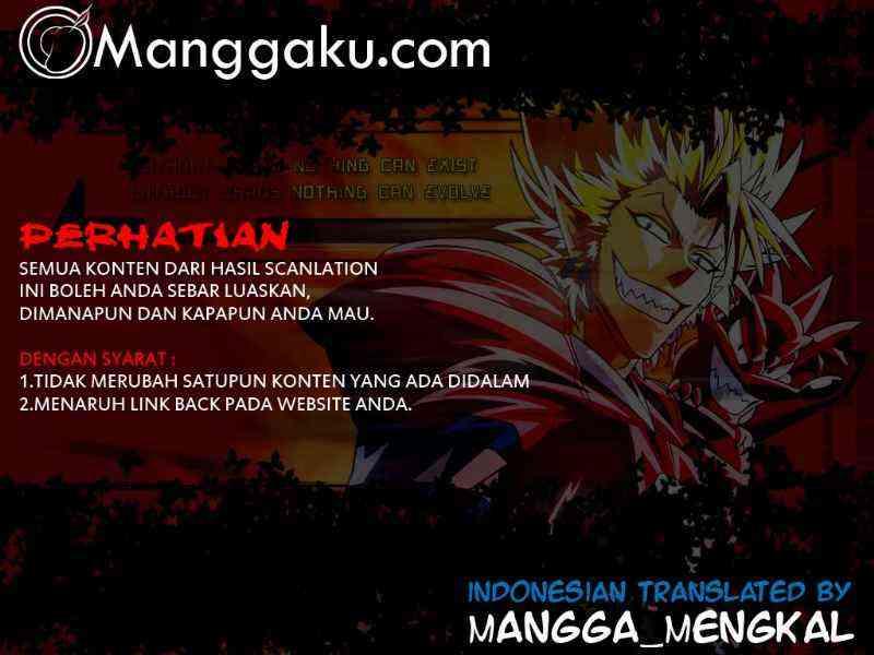 Komik eyeshield 21 004 - tendang bokong mereka 5 Indonesia eyeshield 21 004 - tendang bokong mereka Terbaru 0|Baca Manga Komik Indonesia|