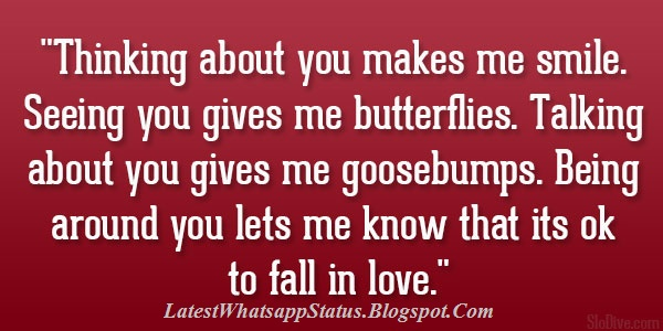 the best deep love quotes cute relationship quotes
