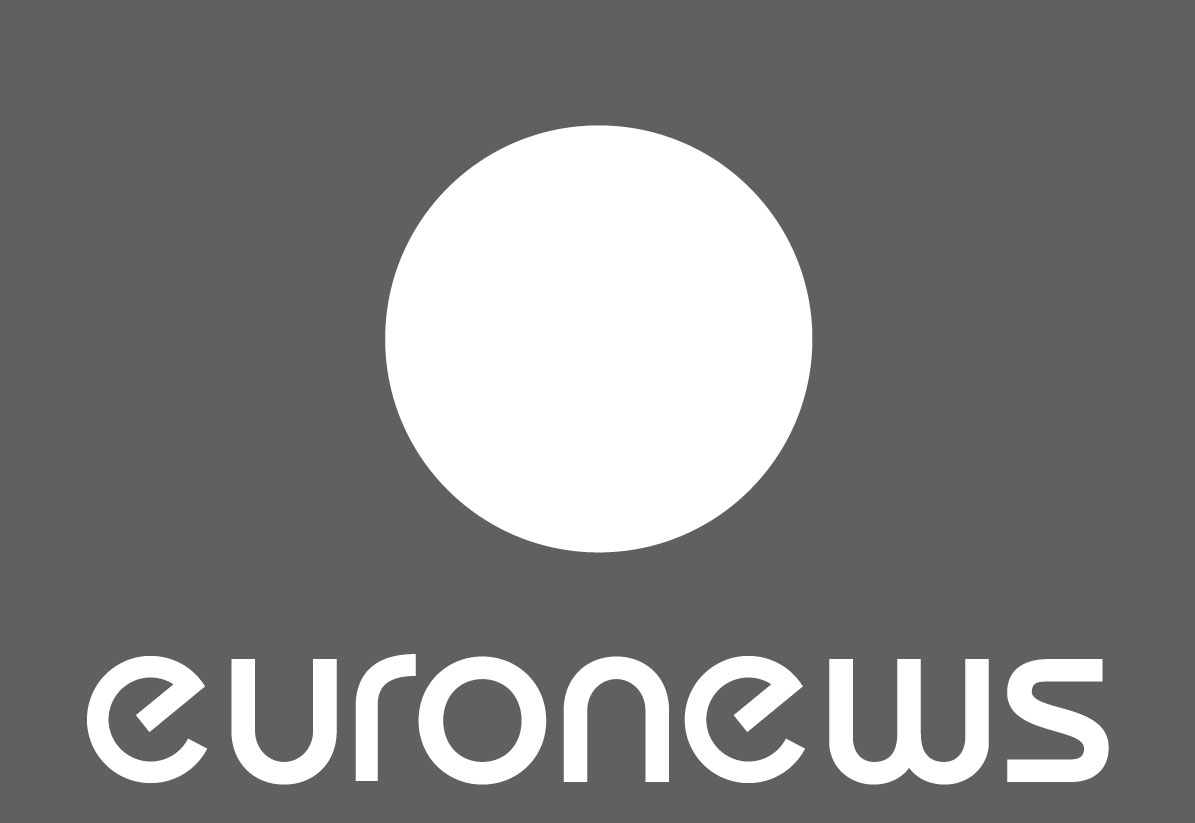 Euronews