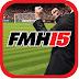 Football Manager Handheld 2015 v6.1