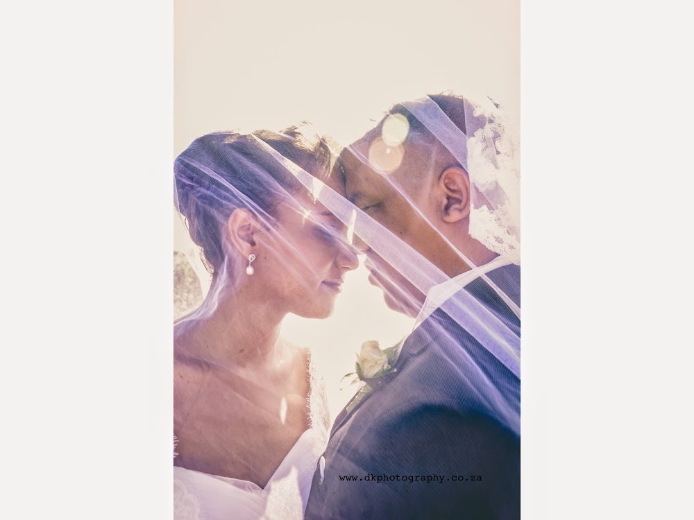 DK Photography Slideshow-325 Lawrencia & Warren's Wedding in Forest 44, Stellenbosch  Cape Town Wedding photographer