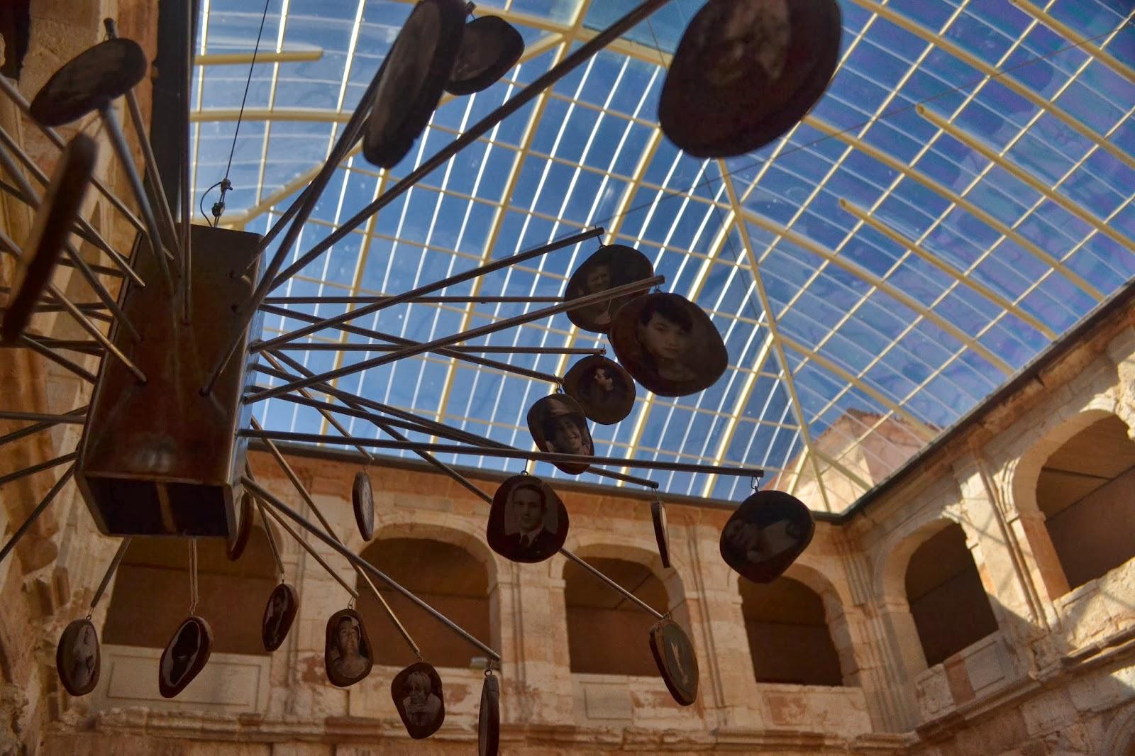 hosteleria y turismo de aragon: