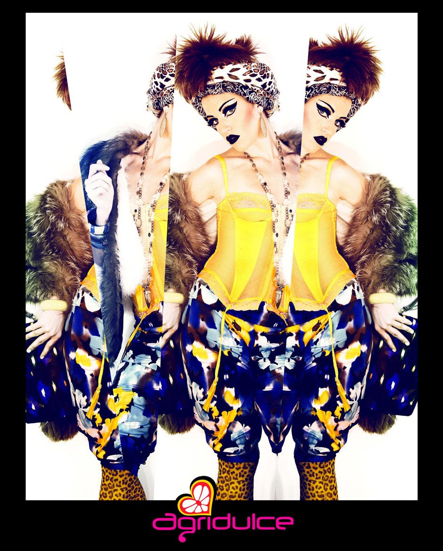 modabilir.blogspot.com