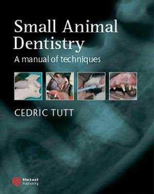 merck veterinary manual pdf free