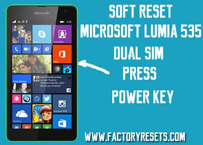 soft-reset-microsoft-lumia-535-dual-sim
