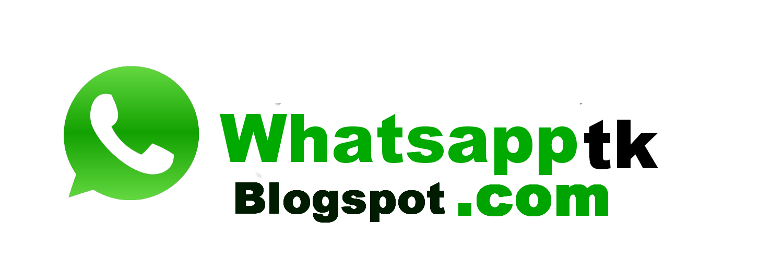 whatsapp girls boys numbers whatsapp number 2018 girl phone number