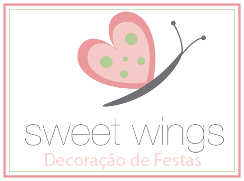 Sweet Wings