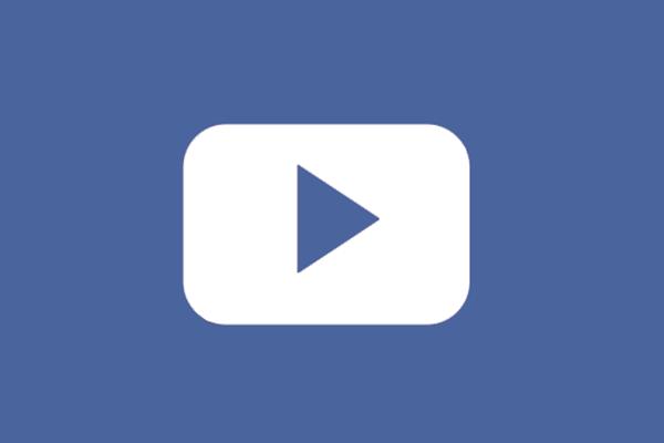 কিভাবে Facebook App থেকে Video Option টি Remove করবেন?