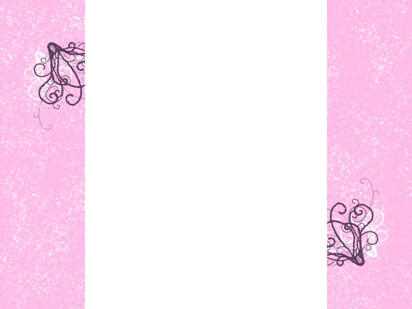 Prim & Proper Designs: Freebies; Blog Backrounds