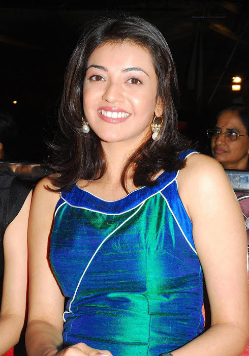 kajal agarwal ,kajal agarwal ,kajal agarwal leg glamour  images
