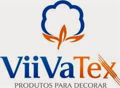 Logo-Viivatex