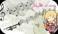 http://eljuglardetinta.blogspot.com.es