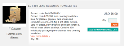 http://www.bulbdirect.com/en/clearance-bulbs/lct-100-lens-cleaning-towelettes--94-lct-100-py