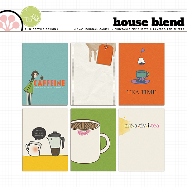 https://the-lilypad.com/store/House-Blend-Journal-Cards.html