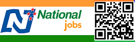 National Jobs