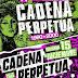 """Entrevista a Cadena Perpetua: """"No tenemos un gran cementerio de canciones"""""""