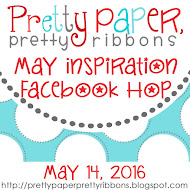 Our May Inspiration Facebook Hop