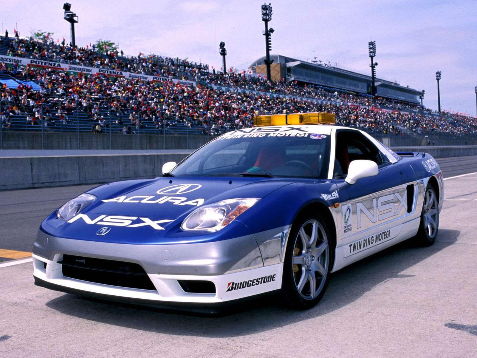 acura nsx 2005 engine. acura nsx nsx 2005 engine
