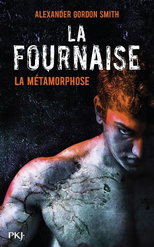 http://www.unbrindelecture.com/2014/06/la-fournaise-tome-3-la-metamorphose-de.html