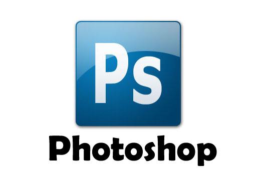 presented photoshop cs3 tanpa crack dan patch
