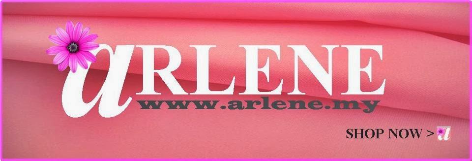 http://arlene.my/