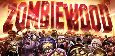 Zombiewood – Zombies in L.A!