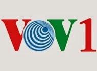 vov1 online